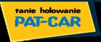 FHU Pat-Car