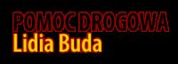 Lidia Buda Pomoc Drogowa