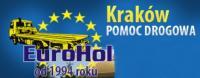 01 Euro Hol Tadeusz Tomasz Poeckh