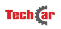 Kompleks Motoryzacyjny Techcar - OSKP