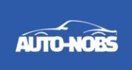 Warsztat blacharsko - lakierniczy Auto-Nobs