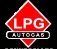 LpgMasters