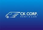 Wypożyczalnia aut i busów CK CORP
