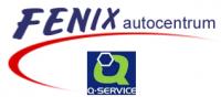 FENIX Auto Centrum