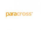 Paracross