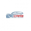 Wynajem samochodów Białystok - WRC Cars