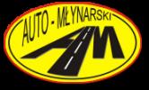 AUTO-MŁYNARSKI