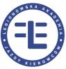 LAJK Legionowska Akademia Jazdy Kierowców