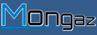 Mongaz - Montaż instalacji gazowych