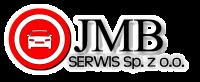JMB SERWIS Sp. z o.o.