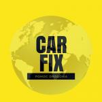 Car Fix Rzeszów
