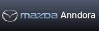 Anndora Mazda Kraków