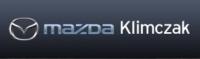 Dealer Mazda Klimczak