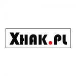 Haki holownicze - xHak