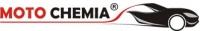 Motochemia - sklep z akcesoriami samochodowymi