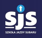 Szkoła Jazdy Subaru - szkoła doskonalenia jazdy