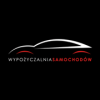 Wynajem samochodów dostawczych, osobowych Szczecin