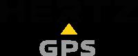 Hertz Systems - Sklep GPS Czujniki, Lokalizatory, Nadajniki