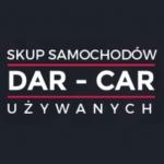 Skup aut AutoDarcar.pl