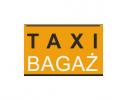 Taxi-Bagaż Adam Chodziński