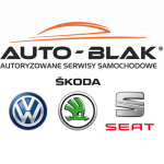 AUTO BLAK