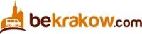 BeKrakow - transfery VIP w Krakowie