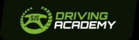 Driving Academy - szkolenia samochodowe