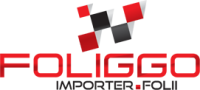 Foliggo - oklejanie samochodów