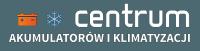 Centrum Akumulatorów i Klimatyzacji Andrzej Marcinkowski