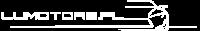 LuMotors.pl - pewne ogłoszenia motoryzacyjne