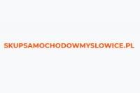 Skupsamochodowmyslowice.pl