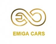 Emiga Cars