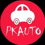 skup aut Wrocław PKAUTO