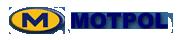 Hurtownia Motoryzacyjna Motpol