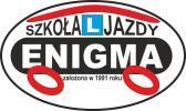 Ośrodek Szkoleń ENIGMA s.c. -  Szkoła Nauki Jazdy