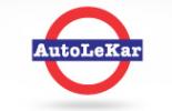 Auto LeKar - Okręgowa Stacja Kontroli Pojazdów WR-003