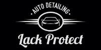 Lack Protect