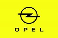 Opel DELTA Plus Chorzów