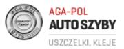Aga-Pol- Montaż i naprawa szyb samochodowych