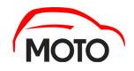 ASO Kia-Moto Sp. z o.o. Autoryzowany Dealer Kia i Autoryzowany Serwis Mitsubishi