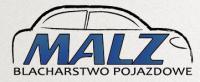 MALZ - Blacharstwo Pojazdowe Roman Malz