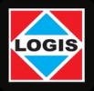 OSKP firma LOGIS