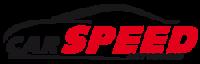 Car Speed - Bielsko-Biała