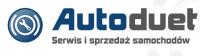 Autoduet Błażej Prus - Duchnów, Sprzedaż i Serwis samochodów