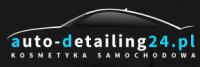 AUTO DETAILING 24 -  Kosmetyka Samochodowa
